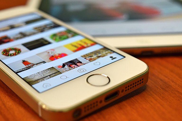 Erste Schritte für erfolgreiche zielgerichtete Instagram-Posts
