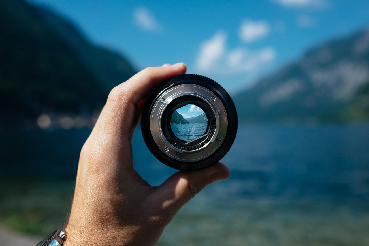 """Warum ist mein """"Fokus"""" so wichtig?"""
