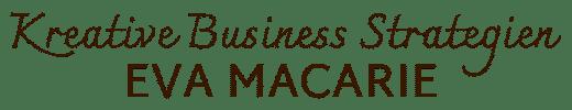 Online Business aufbauen für Anfänger