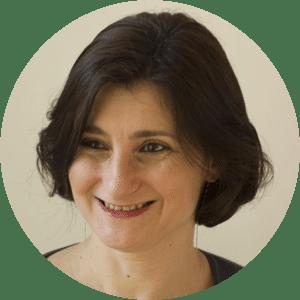 Monica Kircheis